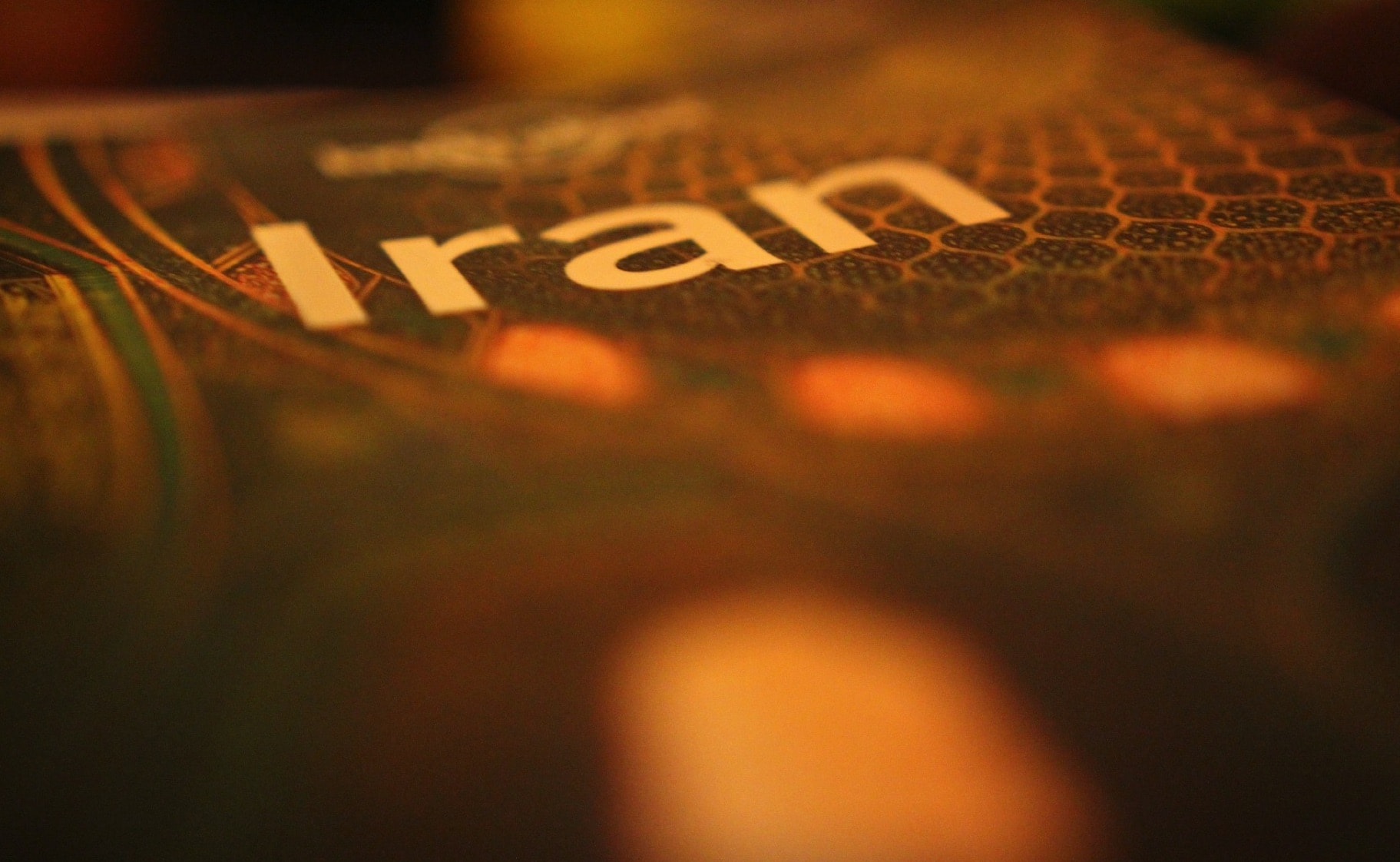 how to apply for an iran visa